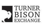 Turner Bison Exchange