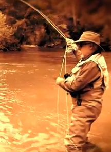 Anglers & Appetites Episode Features Ted's Montana Grill